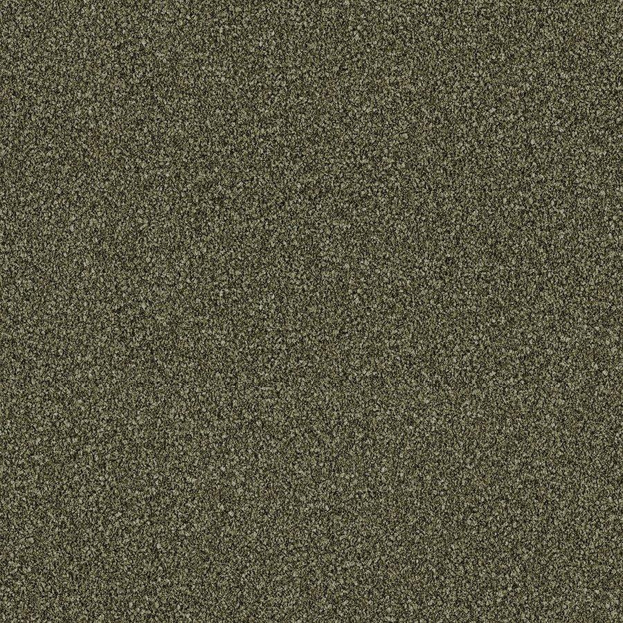 Map Giấy Dán Tường Texture Base Pattern 3815-4