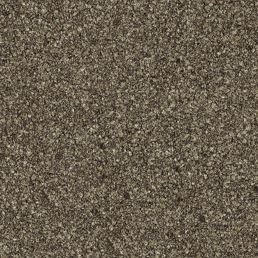 Map Giấy Dán Tường Texture Base Pattern 3816-3