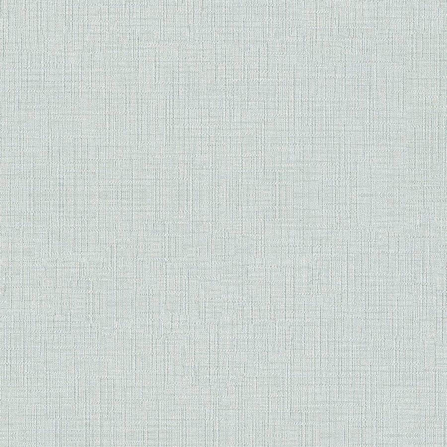 Map giấy dán tường texture Base Pattern 3808-2