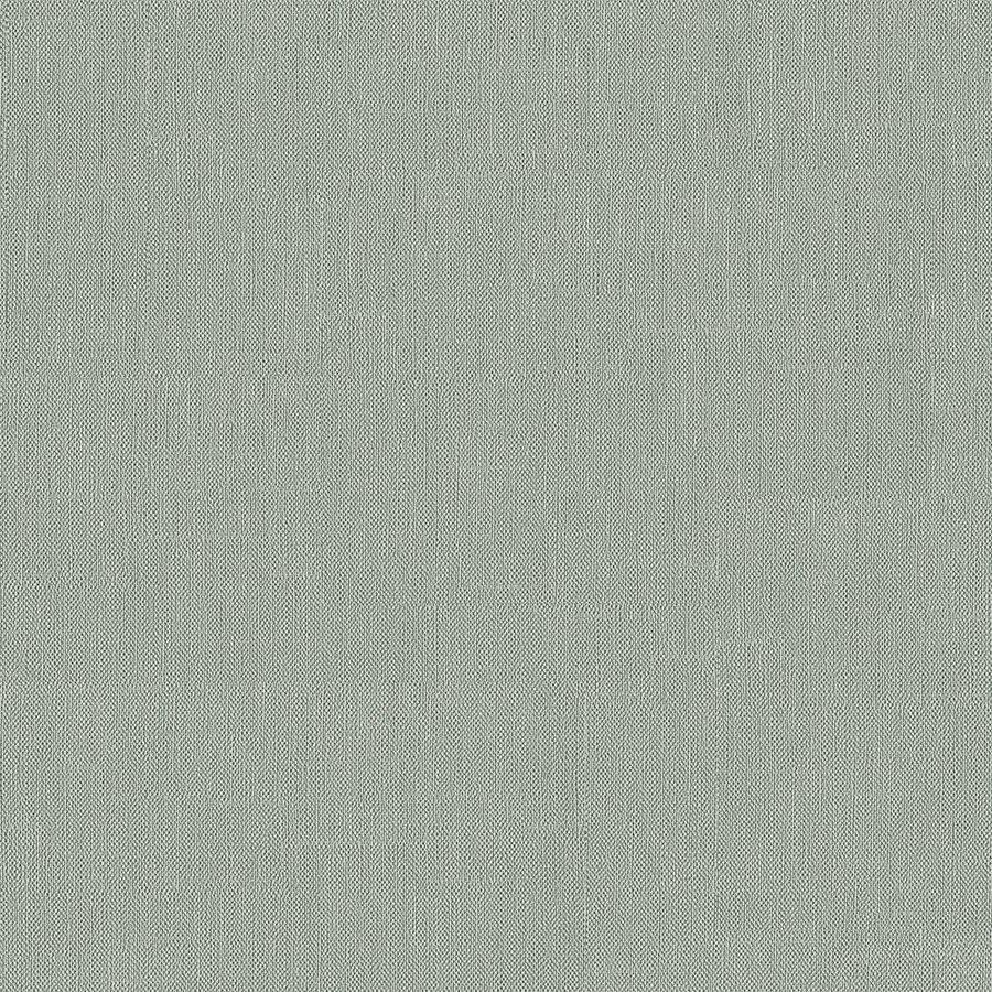 Map giấy dán tường texture Base Pattern 3809-4