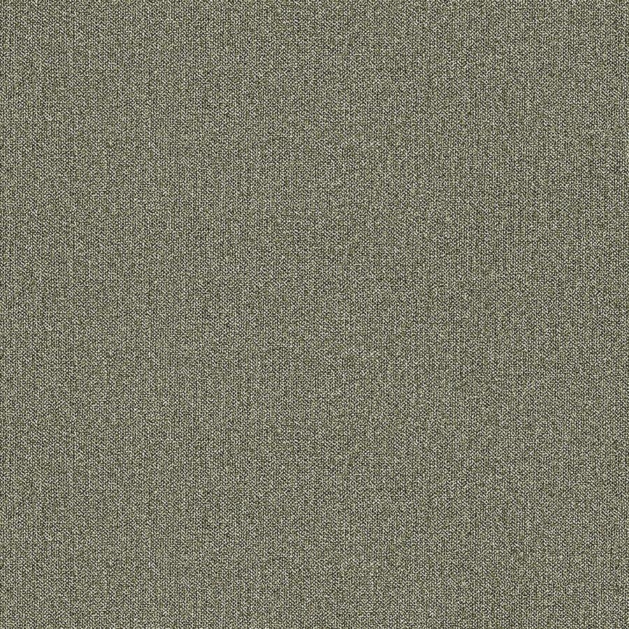 Map giấy dán tường texture Base Pattern 3811-4