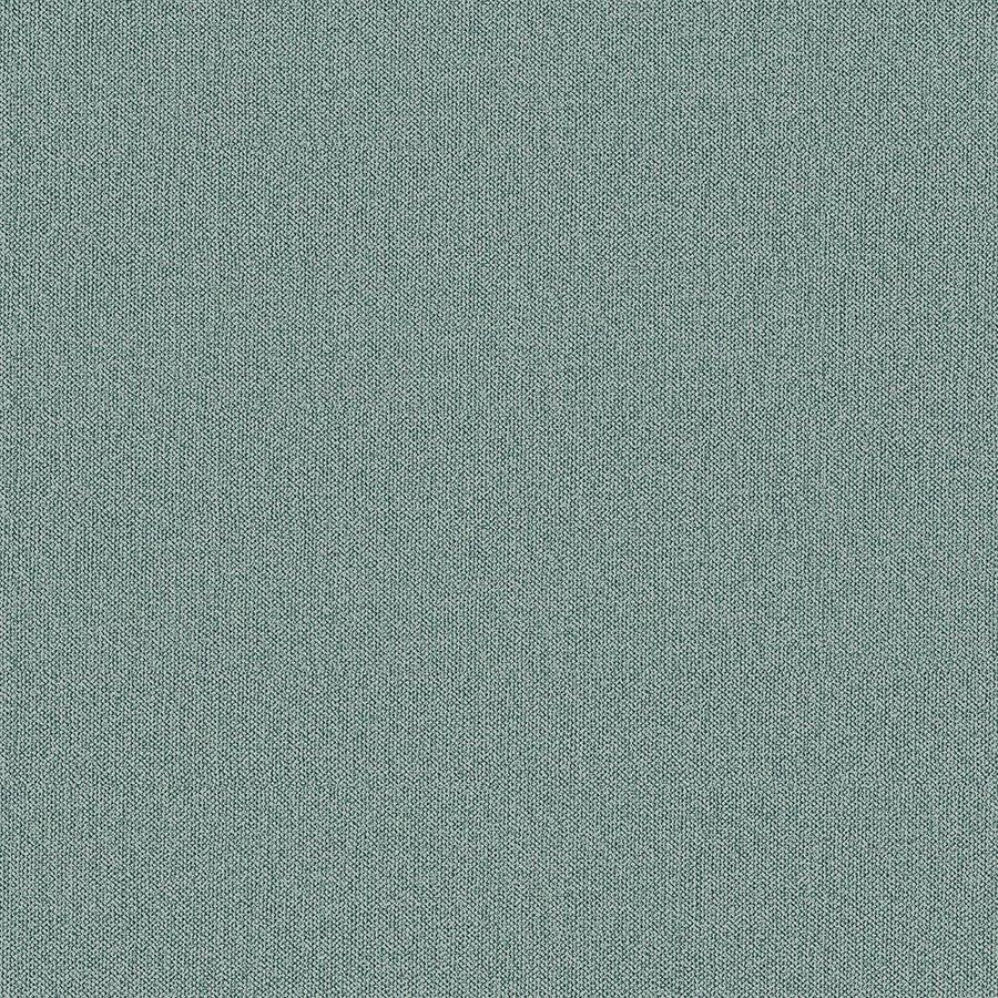 Map giấy dán tường texture Base Pattern 3811-7