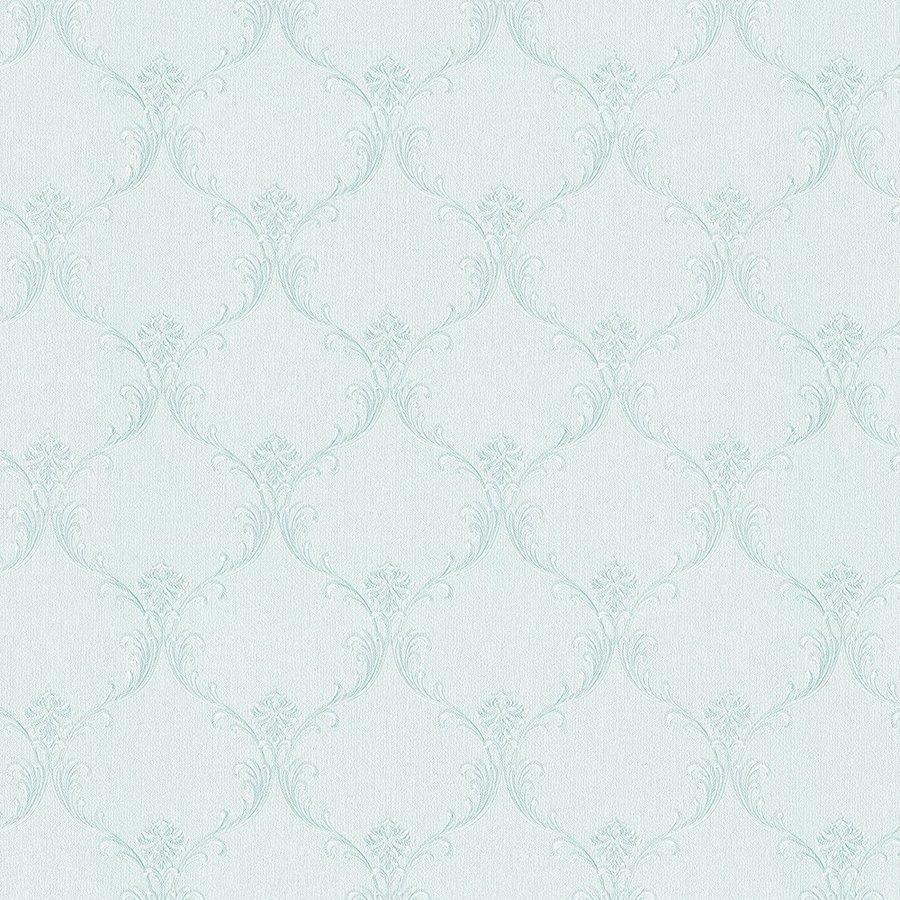 Map Giấy Dán Tường Texture Base Pattern 3820-4