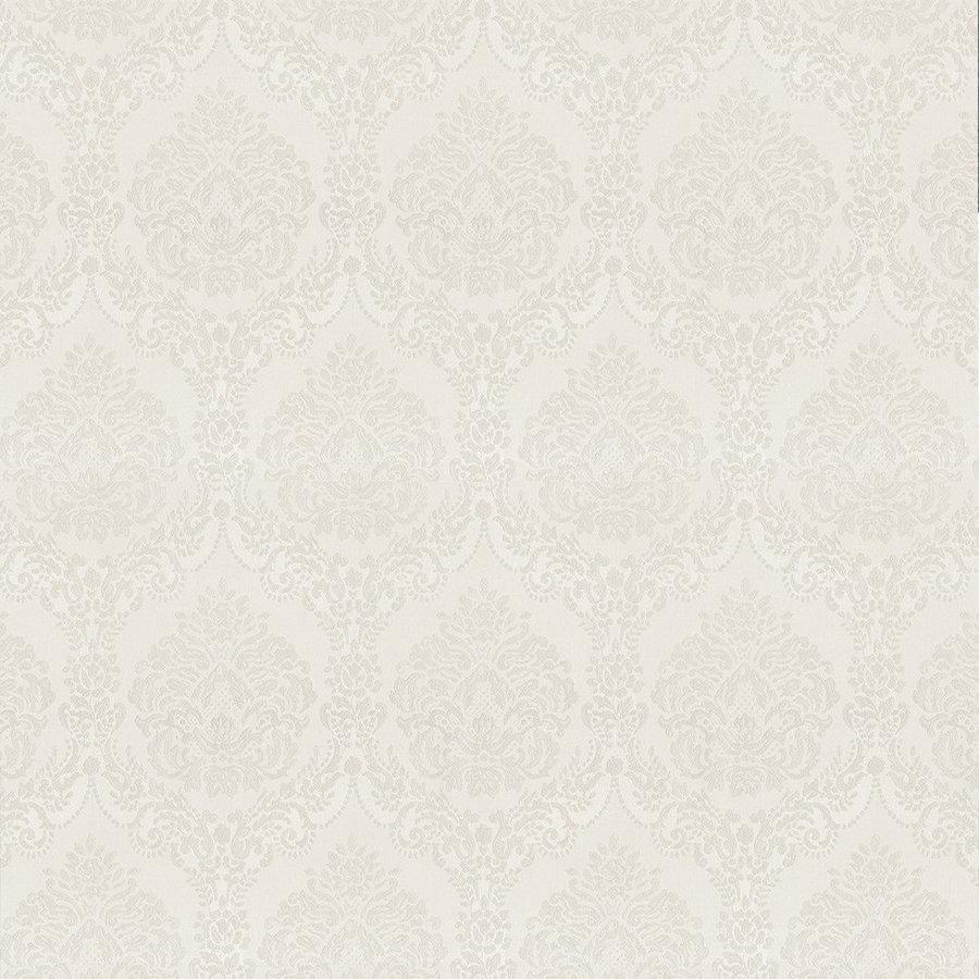 Map Giấy Dán Tường Texture Base Pattern 3829-2