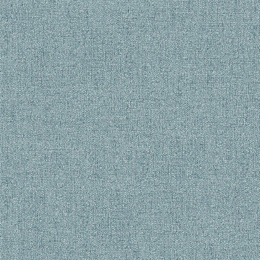 Map giấy dán tường texture Base Pattern 3812-5