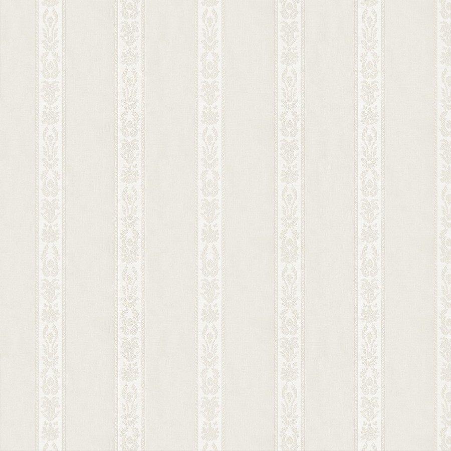 Map Giấy Dán Tường Texture Base Pattern 3830-2