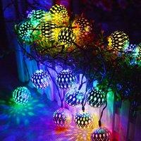 Đèn Led Trang Trí Tết