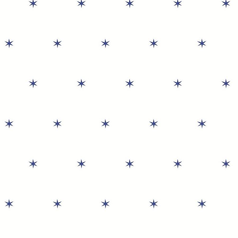 Map Giấy Dán Tường Texture Happy Story 6804-1B